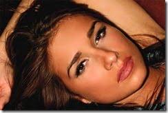 Jessie James Eric decker girlfriend_pic