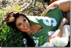 Jessie James Eric decker girlfriend_picture