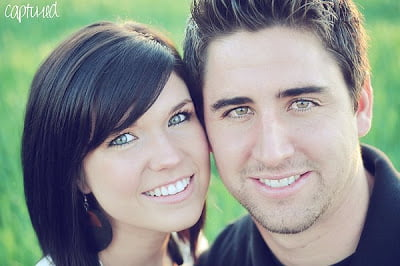 Mataya Gissel is Dennis Pitta's Wife