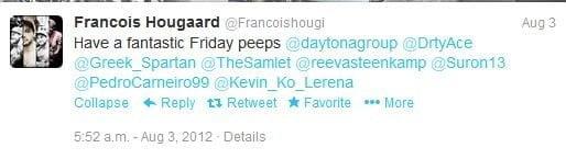 Francois-Hougaard-Reeva-Steenkamp-twitter-pic