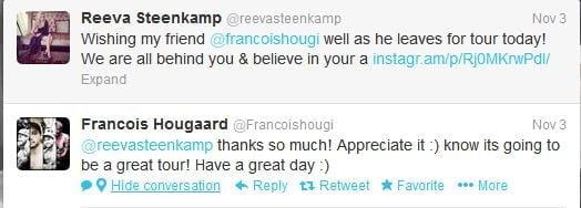 Francois-Hougaard-Reeva-Steenkamp-twitter