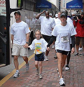East Tawas Mi >> Ingrid Harbaugh: Baltimore Ravens Coach John Harbaugh's Wife (Bio)