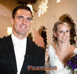 Dana Flacco is Baltimore Ravens Joe Flacco's Wife (PHOTOS)