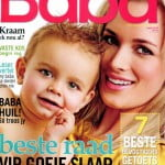 Reeva Steenkamp Oscar Pistorius girlfriend-images