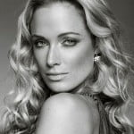 Reeva Steenkamp Oscar Pistorius girlfriend photo