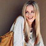 Reeva Steenkamp-pics