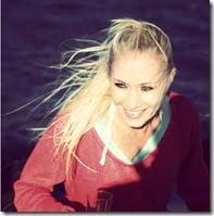 Samantha Taylor oscar Pistorius pics