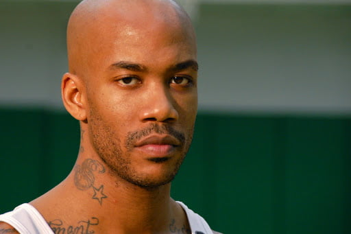 stephon marbury photo..