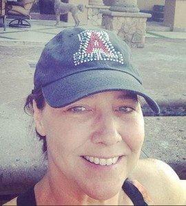 Amy Watterson Miller bio