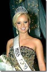 Britney Hagy Kasey Kahne pictures