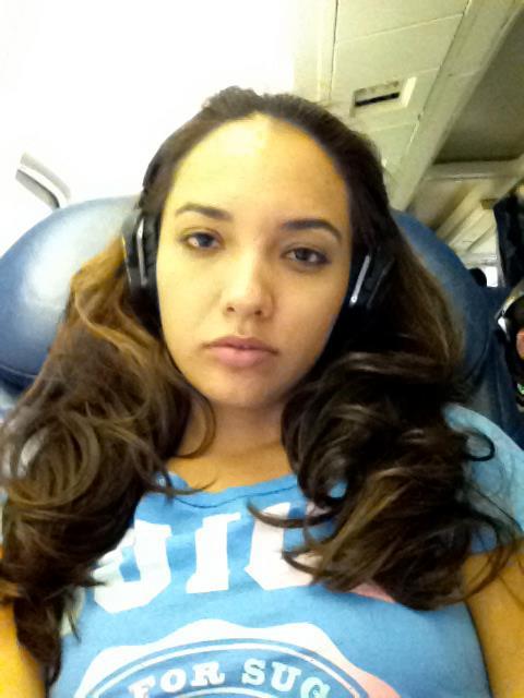 Photos delia cortez l a lakers jerry buss girlfriend bio wiki