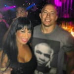 Georges-st-pierre-girlfriend-2012-photoJPG