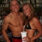 Georges-st-pierre-girlfriend-2012-pic