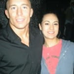 Georges-st-pierre-gsp-girlfriend photo