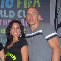 gsp dating