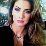 Katherine Webb hot-picture