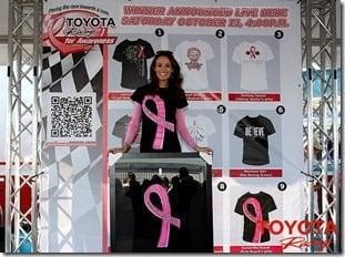 Kyle Busch wife Samantha Sarcinella Busch pictures