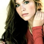 Laurie Webb Katherine Webb Sister picture