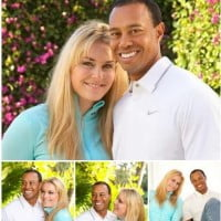 Lindsey-Vonn-Tiger-Woods-dating-photo.jpg