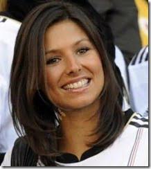 Mario-Gomez-girlfriend-Silvia-Meichel