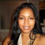 Pamela Evette Smith Michael Jordan baby mama pics