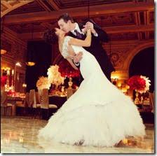 Samantha Sarcinella Busch Kyle Busch wife-pics