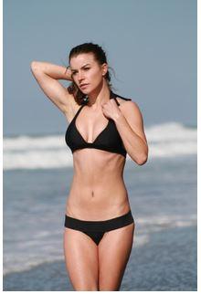 Sara McKenna model pictures
