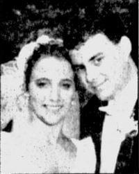 Sean Miller Amy Watterson wedding