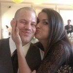 Tessa Marquardt Nate Marquardt wife pic