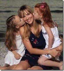 amanda_marcum_and_children
