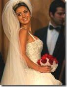 felipe massa raffaela bassi wedding picturess