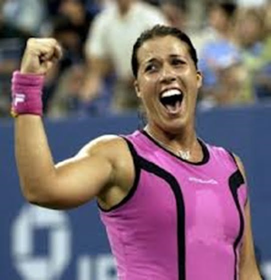 photos ivan brannan former tennis player jennifer