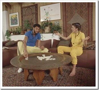 kareem-abdul-jabbar gf pic