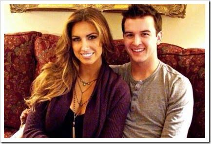 katherine-webb-aj-mccarron-girlfriend pics