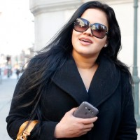 Liza Morales- NBA Lamar Odons Ex- Girlfriend (Bio, Wiki)