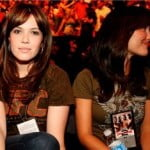 mandy-moore-georges-st-pierre-girlfriend
