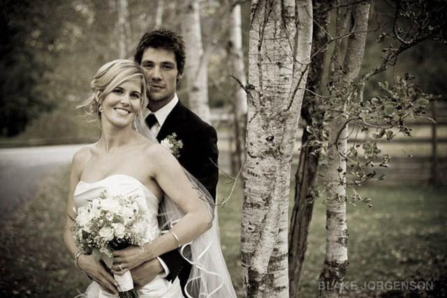 Sarah burke husband rory dating 5