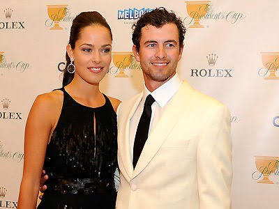 Adam-Scott-girlfriend-Ana-Ivanovic-ppic.jpg