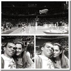 Ana-Sofia-Moreira-Pepe-Girlfriend pics