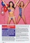 Arianny-Celeste-and-Brittney-Palmer-FHM-2013-05-100x140.jpg