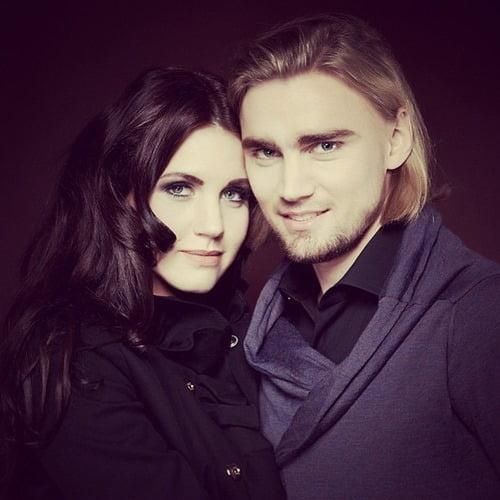 Jenny Rohde- Borussia Marcel Schmelzer's Girlfriend