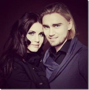 Jenny Rohde Marcel Schmelzer girlfriend