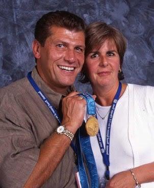Kathy-Auriemma-Geno-Auriemma-wife-bio.jpg