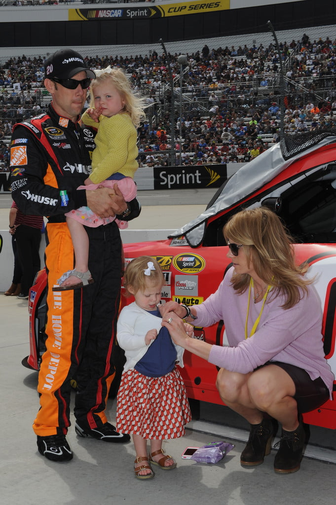 Is Katie Kenseth Pregnant 105