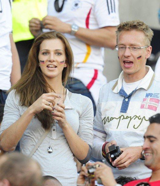 1000  ideas about Soccer Girlfriend on Pinterest | Football ...