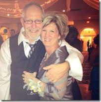 Leah Eckman Niese Jon Niese wife pictures
