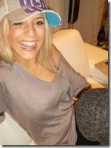 Lisa Rossenbach pic