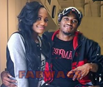 Brittany Kelly/ Brittany Kaye is Louisville Cardinals Kevin Ware's girlfriend (PHOTOS)