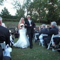 Mandy Toth Snedeker Brandt Snedeker S Wife Wiki Bio