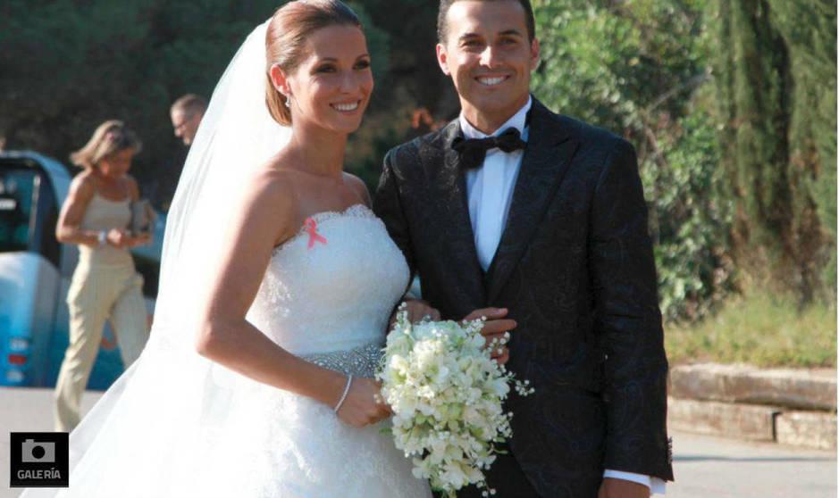 Супруга педро родригес